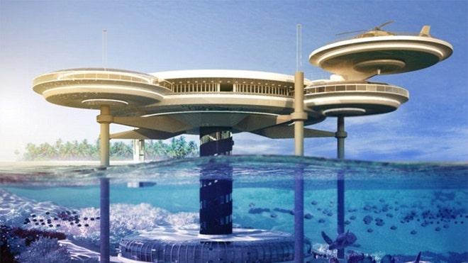 Underwaterhotel2
