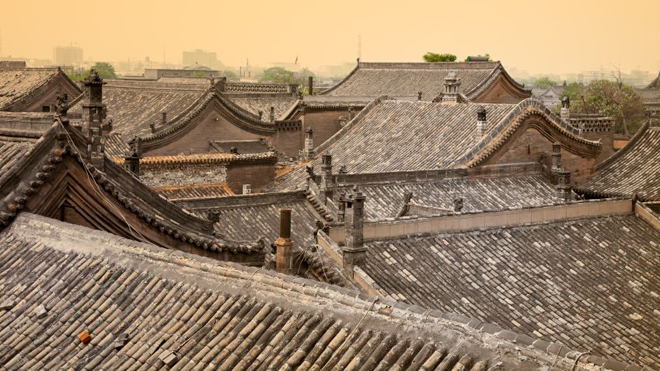upcoming_Pingyao.jpg