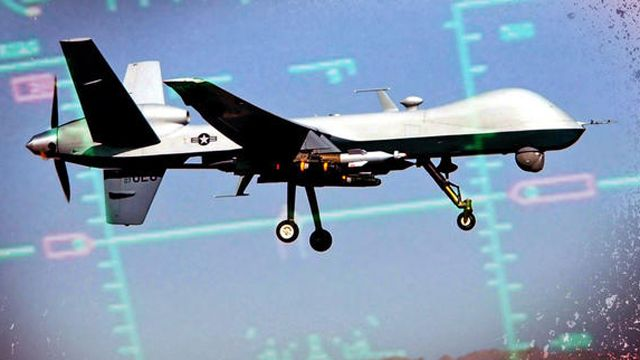Skip the drone debate, just kill the terrorists before they kill us