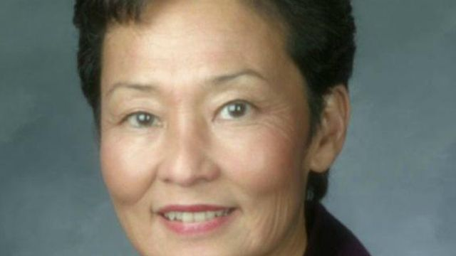 California county administrator to get $423,644 a year -- after retirement
