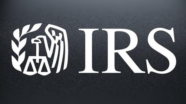 IRS targeted and leaked info about a group I am affiliated with