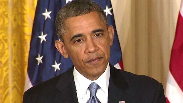 http://global.fncstatic.com/static/managed/img/fn2/video/051313_obama_presserirs_640.jpg