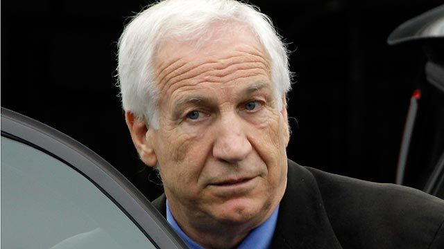 Sandusky trial's second week turns to defense case | Fox News