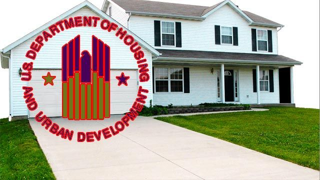 Obama administration using housing department in effort to diversify neighborhoods