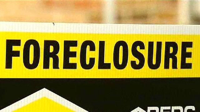 Foreclosure freeze could undermine housing market