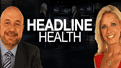 FNC's Medical A-Team breaks down health stories making the news