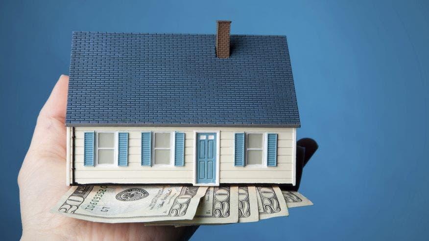 money-house.jpg