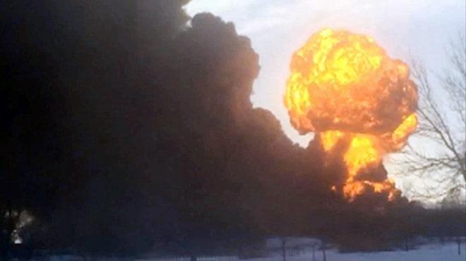 north-dakota-train-explosion.jpg