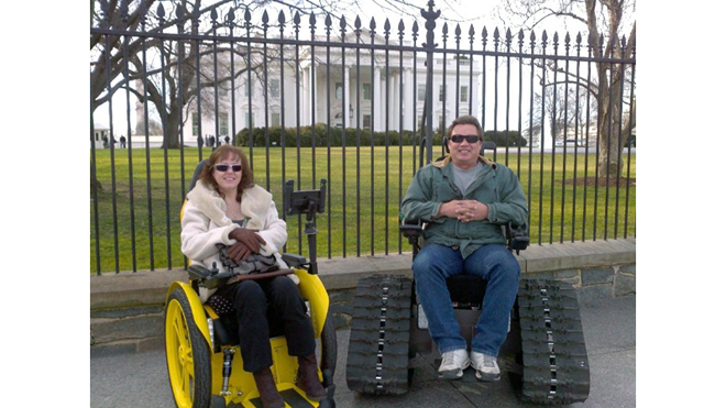 tankchair_White-House.jpg
