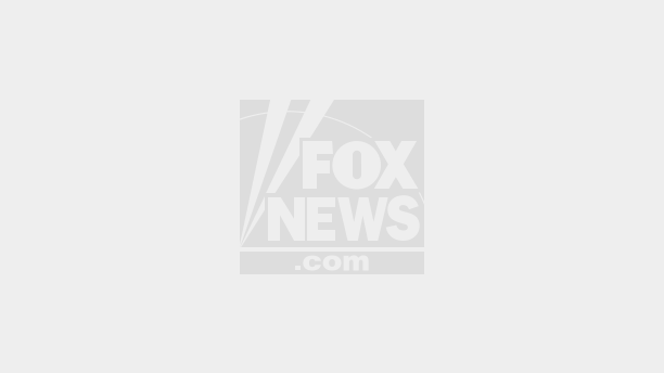Fox News Go | Watch Fox News Live Online