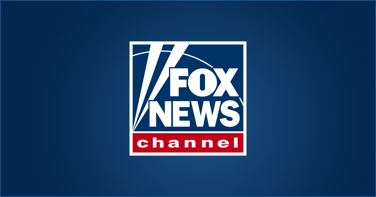 Fox News - Breaking News Updates | Latest News Headlines | Photos