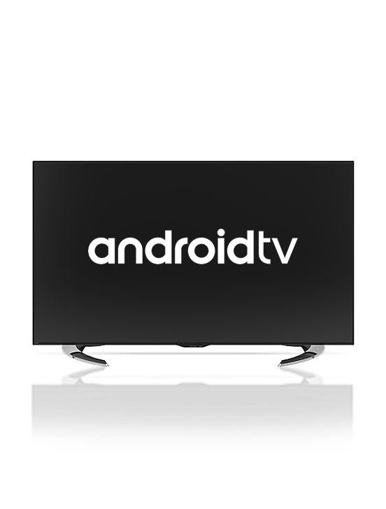 download now tv player android