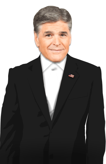 Dick Morris Sean Hannity 74