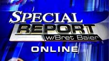 special report online
