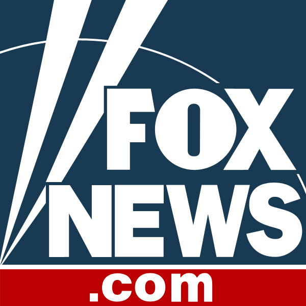 Image result for fox news