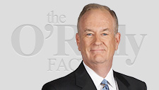 The O-Reilly Factor