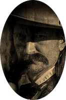 James Hickok