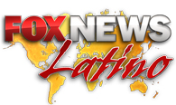 Fox News Latino - Fair &